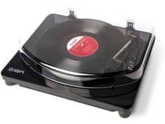 iON Classic LP - II jakość