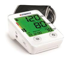 Vivamax GYV9 Felkaros vérnyomásmérő