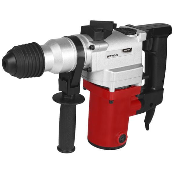 Matrix EHD 900-26 850 W