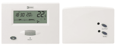 EMOS termostat pokojowy T13RF (P5613)