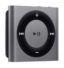 Apple MP3 predvajalnik iPod shuffle 2 GB