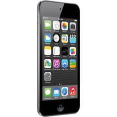 Apple MP4 predvajalnik iPod touch 16 GB