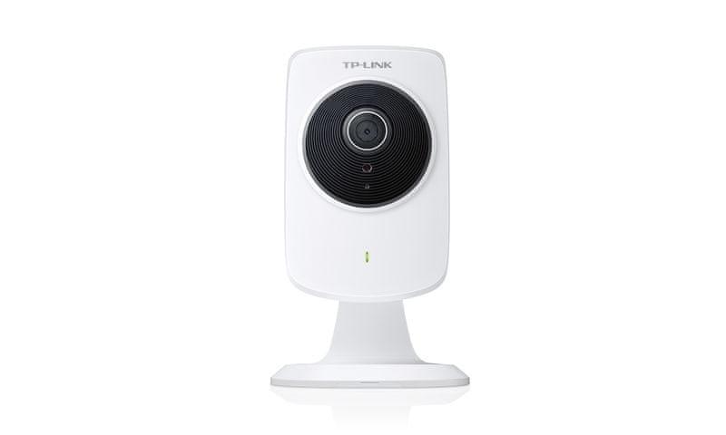 TP-Link NC220 kamera