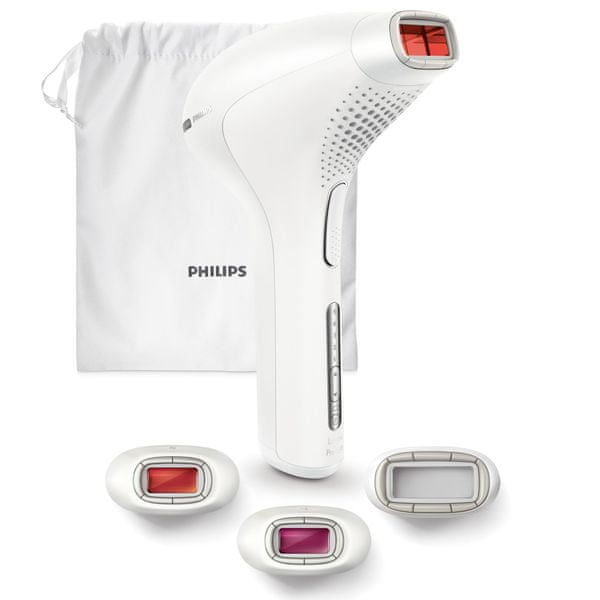 Philips SC2009/00 Lumea Prestige IPL