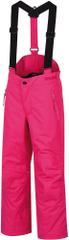 Hannah spodnie narciarskie Amidala jr II