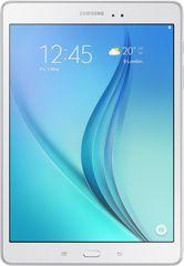 Samsung Galaxy Tab A 9.7 LTE (SM-T555NZWAXEZ)