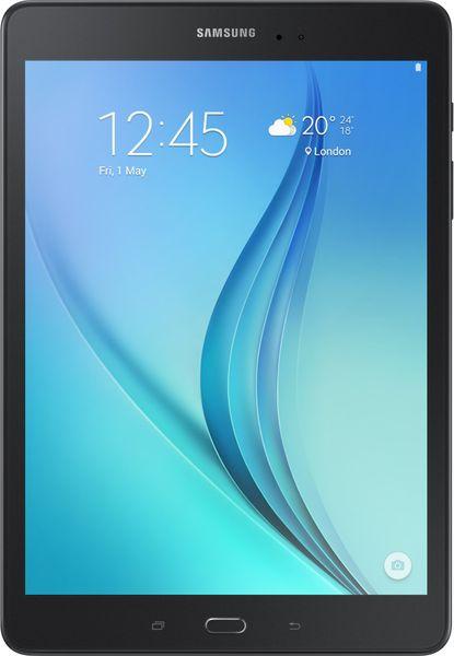 Samsung Galaxy Tab A 9.7 LTE (SM-T555NZKAXEZ)