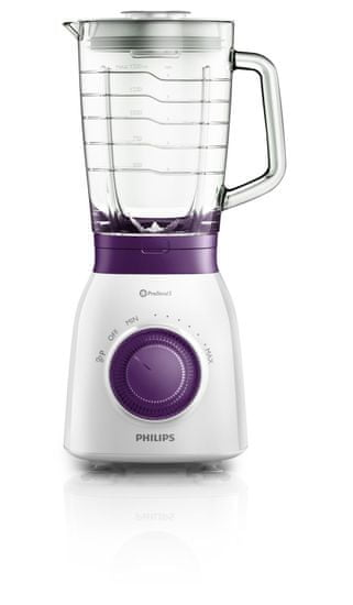 Philips HR2173/00 Viva Collection