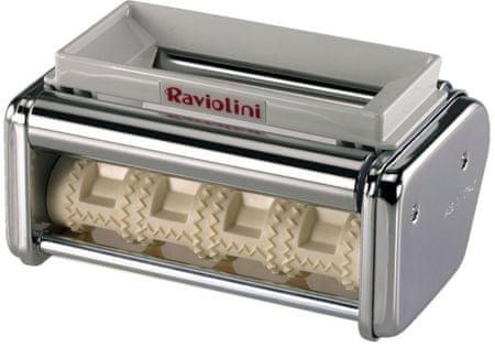 Küchenprofi nastavek za ravioline, 50 mm