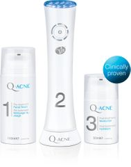 RIO urządzenie do fotomodulacji skóry Q-ACNE