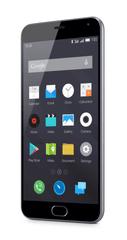Meizu M2 Note 16GB, Gray