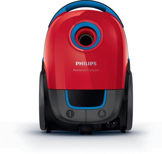Philips sesalnik FC8373/09 Performer Compact