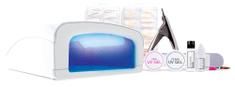 RIO Professional UV Nails Extensions (RIO-UVLP6)