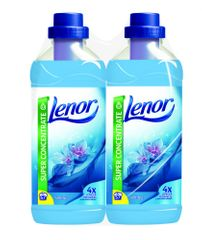 Lenor Spring 2 x 1,425 litru