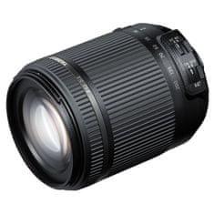 Tamron 18-200mm F/3.5-6.3 Di II VC pro Nikon (5 let záruka)