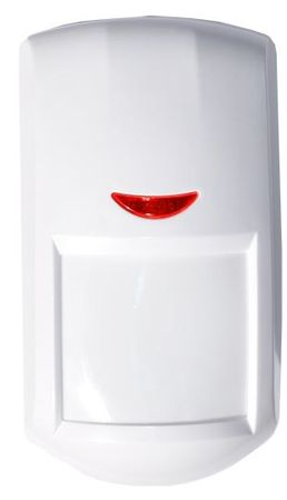 Brezžični PIR senzor MT MS-08W