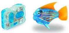 Hexbug Aquabot 3.0 IR