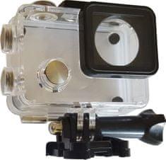C-Tech Vodotěsné pouzdro pro kamery MyCam 300