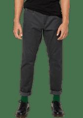 Levné pánské jeans a kalhoty  03377bd1a7