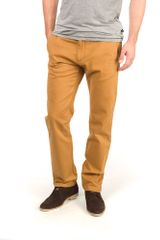 Gant pánské chino kalhoty