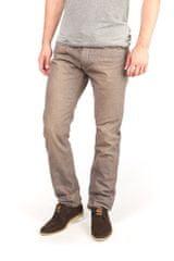 Diesel pánské jeansy Braddom-A