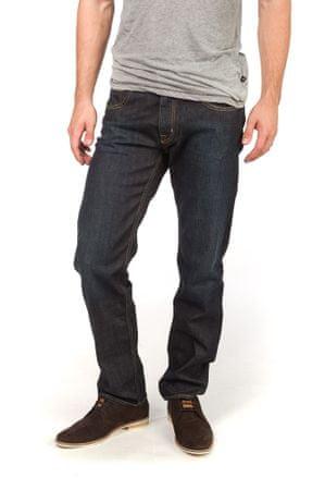 Gant pánské jeansy 30/34 modrá