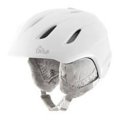Giro Era White Nordic - M (55,5-59 cm) - II. jakost