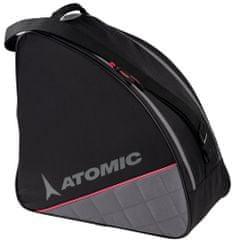 Atomic Amt Pure 1 Pair Boot Bag Black