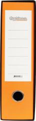 Optima registrator Neon A4/80