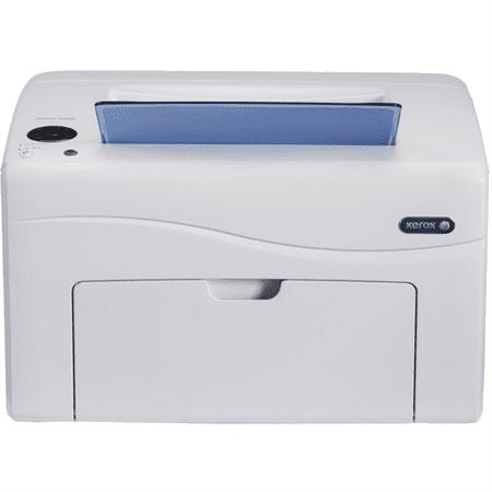 Xerox barvni laserski tiskalnik Phaser 6020i, A4, USB, Wifi