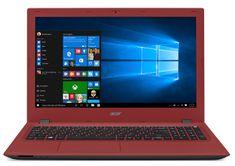 Acer Aspire E15 (NX.MVJEC.003)