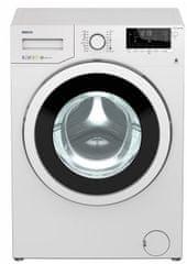 Beko pralni stroj WMY61483MB3