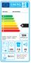2 - Electrolux EDP12074PDW