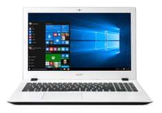 Acer Aspire E15 (NX.G87EC.004)