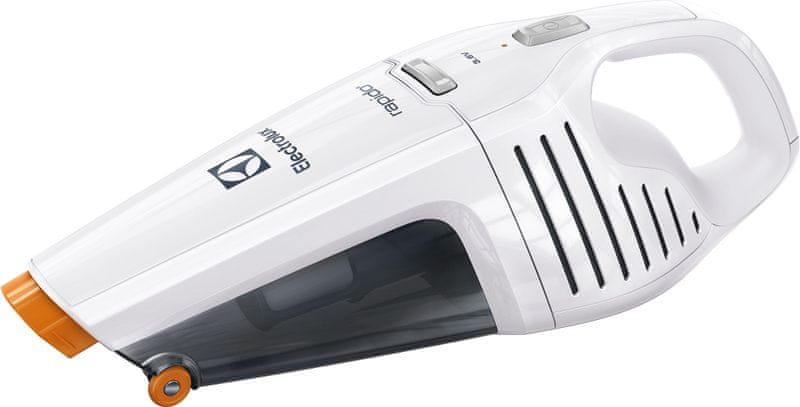 Electrolux ZB 5103 W