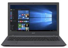 Acer Aspire E15 (NX.MVHEC.008)