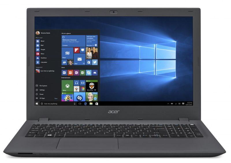 Acer Aspire E15 (NX.MVREC.004)