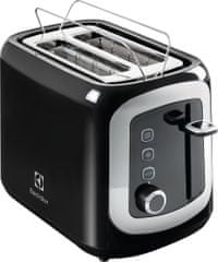 Electrolux toster EAT 3300