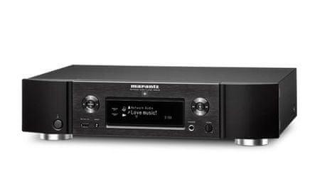 Marantz mrežni avdio predvajalnik NA8005, črn