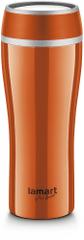 Lamart termovka Flac, 0.4 l