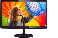 Philips IPS-ADS monitor 247E6QDAD
