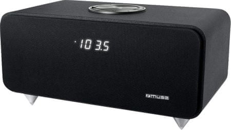Muse bluetooth zvočnik M-620 BT