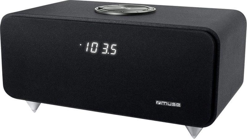 Muse M-620 BT