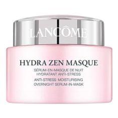 Lancome Noční sérum v masce proti známkám stresu a únavy Hydra Zen (Anti-Stress Moisturising Overnight Serum