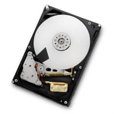 Hitachi tvrdi disk NAS 6TB 7200/SATA/3,6Gb/s/128M