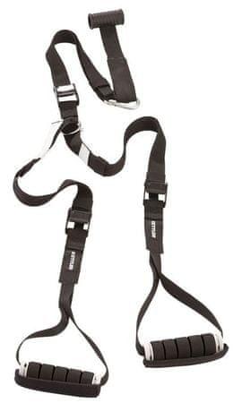 Kettler vadbeni trakovi Pro - Sling Trainer Pro