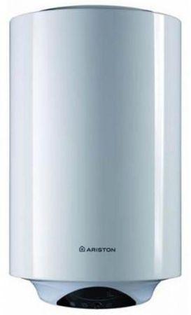 Ariston Pro Plus 80 V EU Elektromos vízmelegítő (bojler)