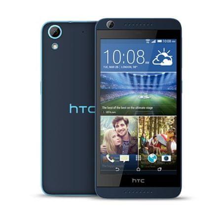 HTC GSM telefon Desire 626G+ dual SIM, moder