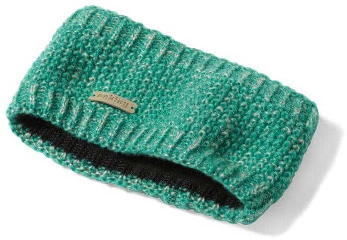 Oakley Women's Lima Headband Peacock