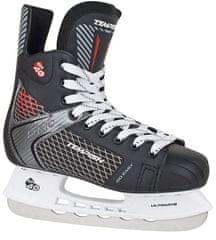 Tempish Łyżwy hokejowe Ultimate SH 40